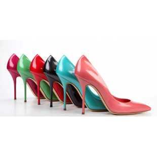 Правильно выбираем обувь. 9 правил